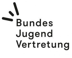 Logo_Bundesjugendvertretung_Web-300x240