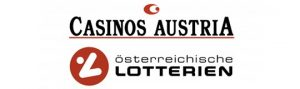 xcasinos_austria-logo.jpg.pagespeed.ic.6HXSGqNODA